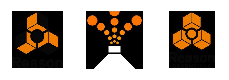 sz-orangeaid-and-reason