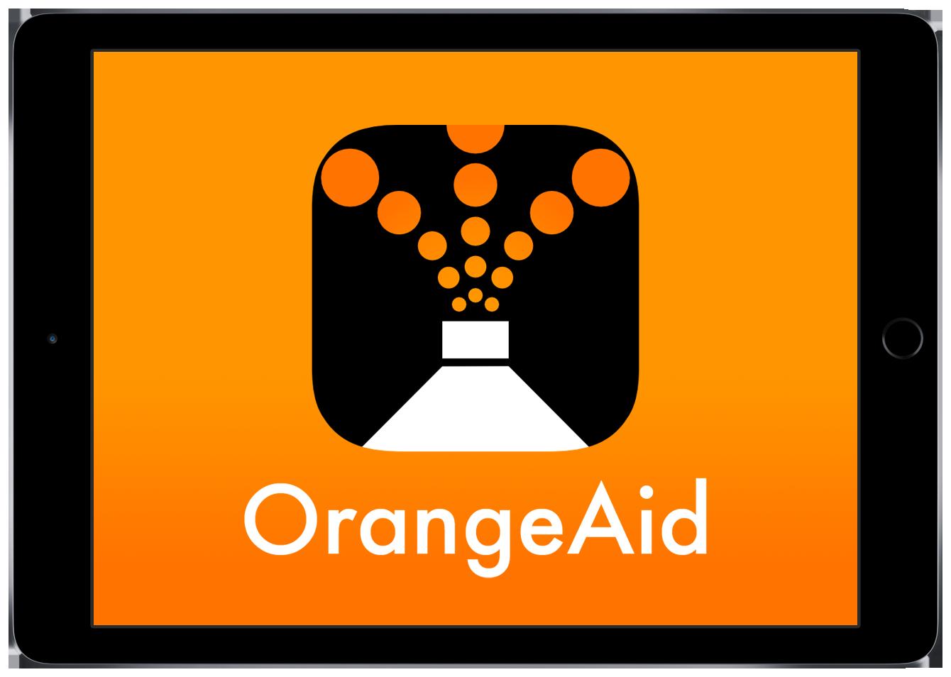 sz-orangeaid-ipad